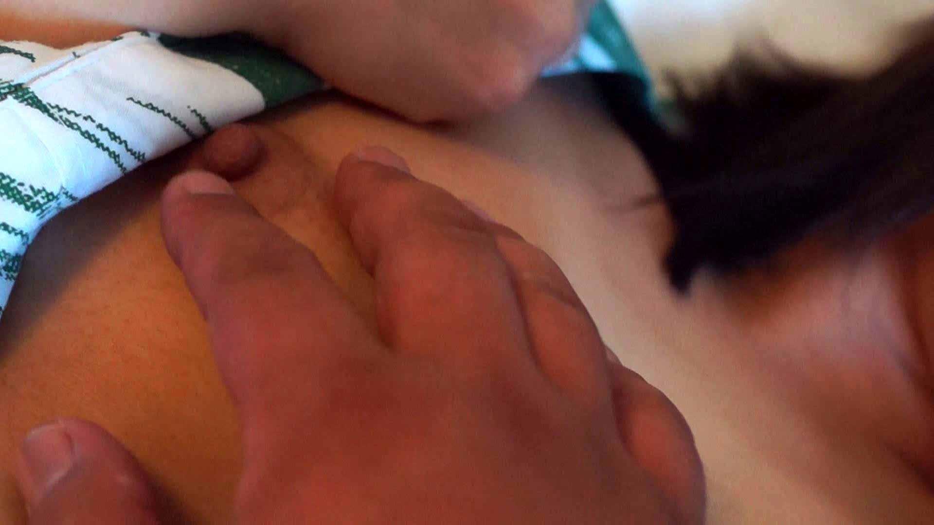 vol.8 前回撮影で見ることのできなかった留華ちゃんの小ぶりな胸! 顔出しNG一般女性  110pic 86