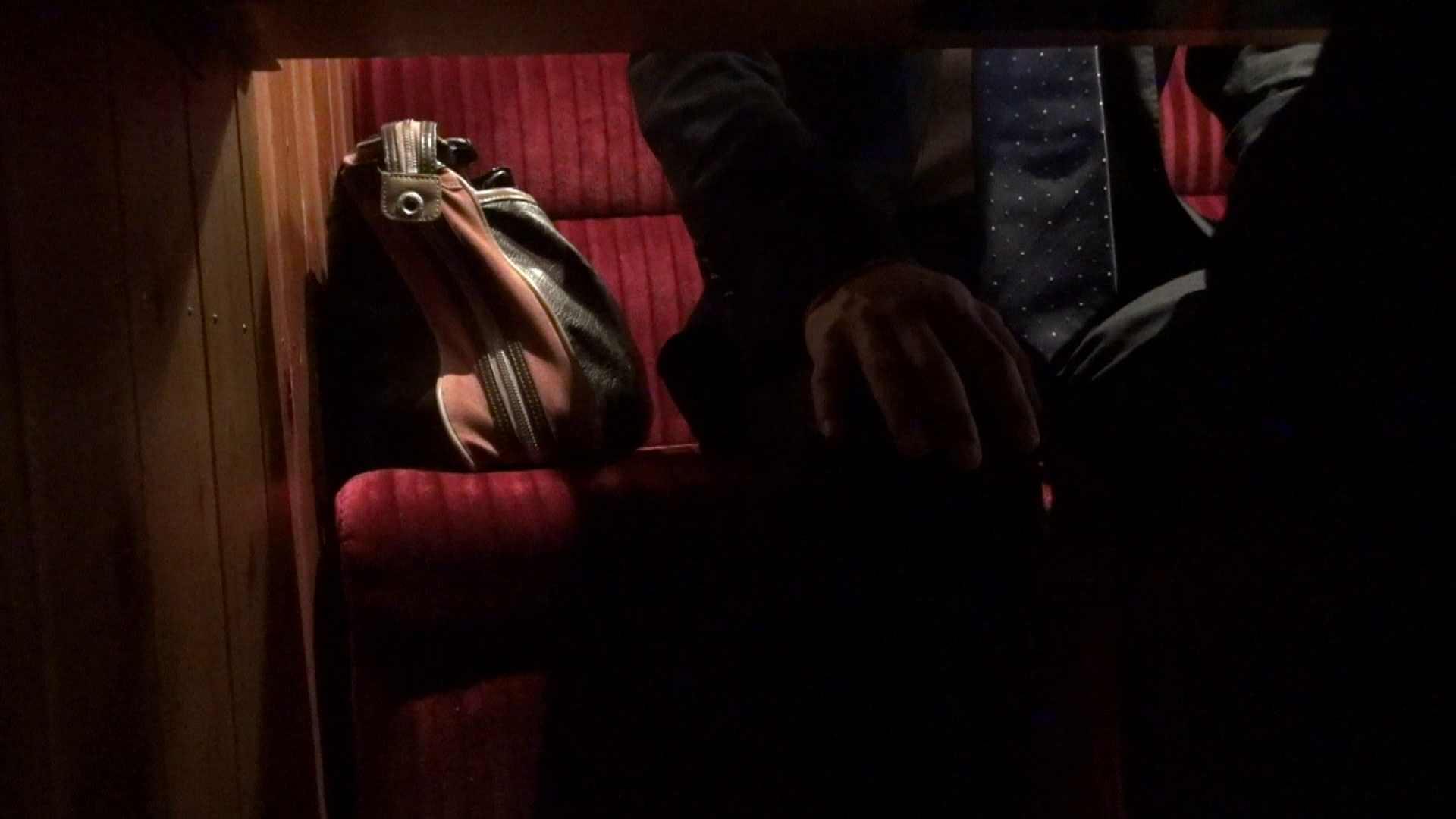 episode1 ヒロトさんと保険外交員との顔合わせ 寝取り・他人棒  69pic 16