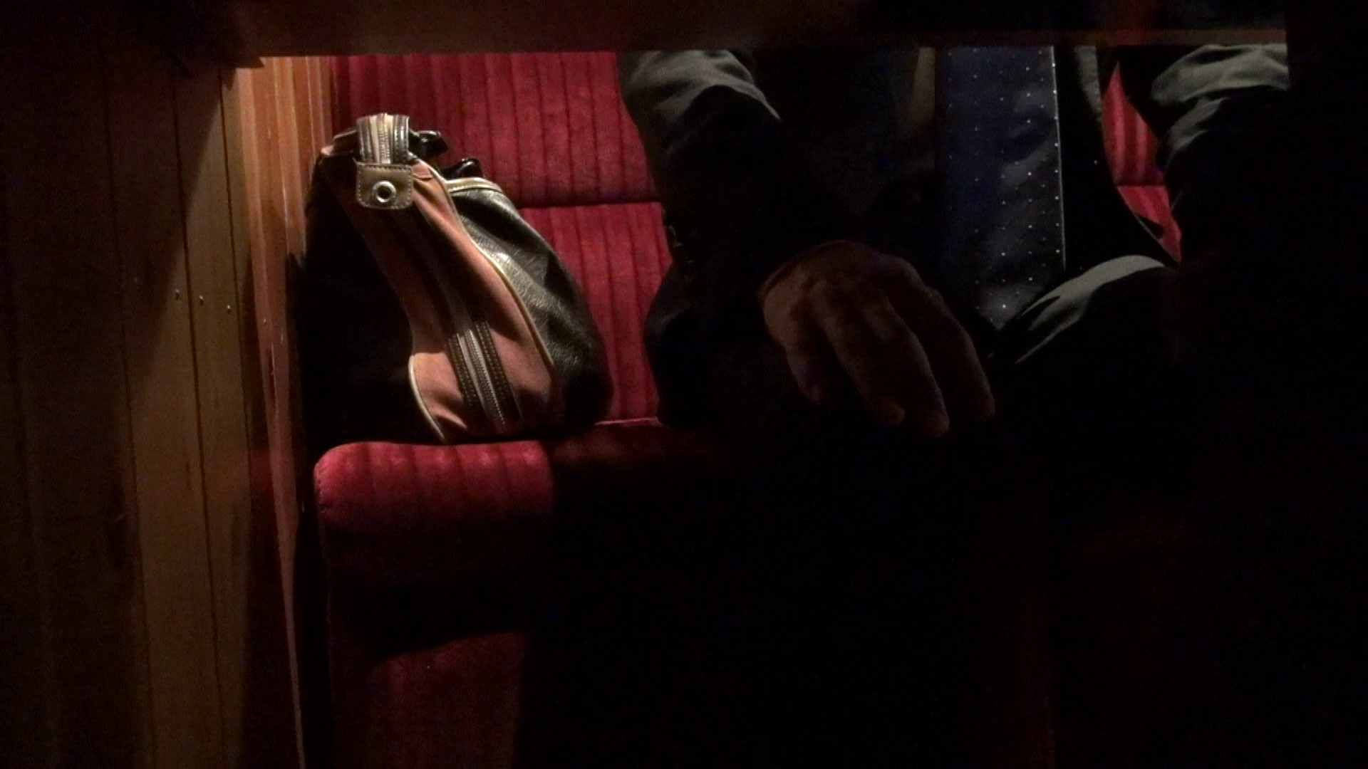 episode1 ヒロトさんと保険外交員との顔合わせ 寝取り・他人棒 | 0  69pic 25