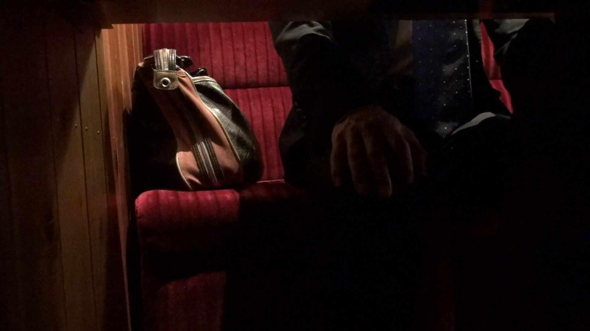 episode1 ヒロトさんと保険外交員との顔合わせ 寝取り・他人棒 | 0  69pic 35