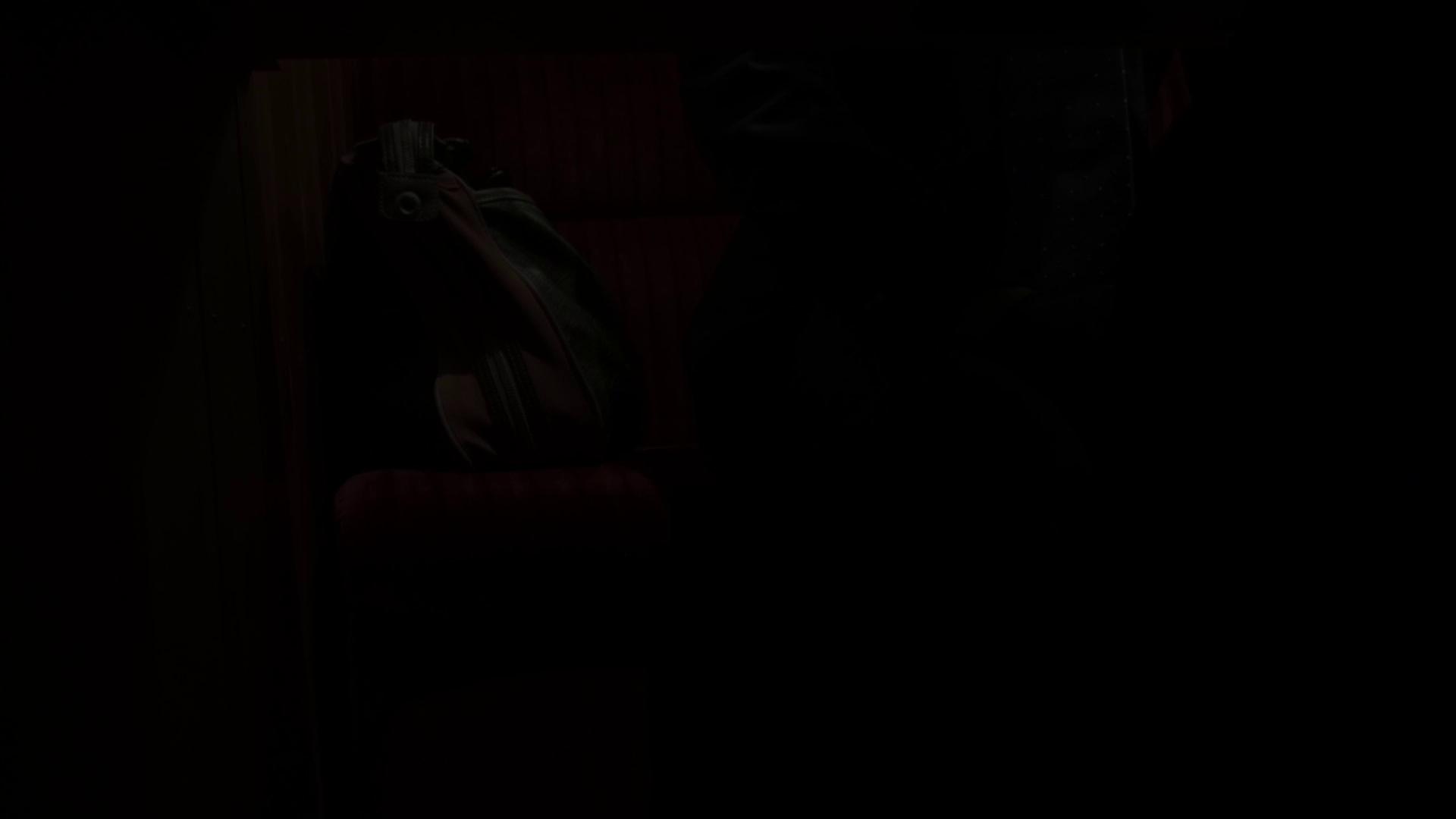 episode1 ヒロトさんと保険外交員との顔合わせ 寝取り・他人棒  69pic 48
