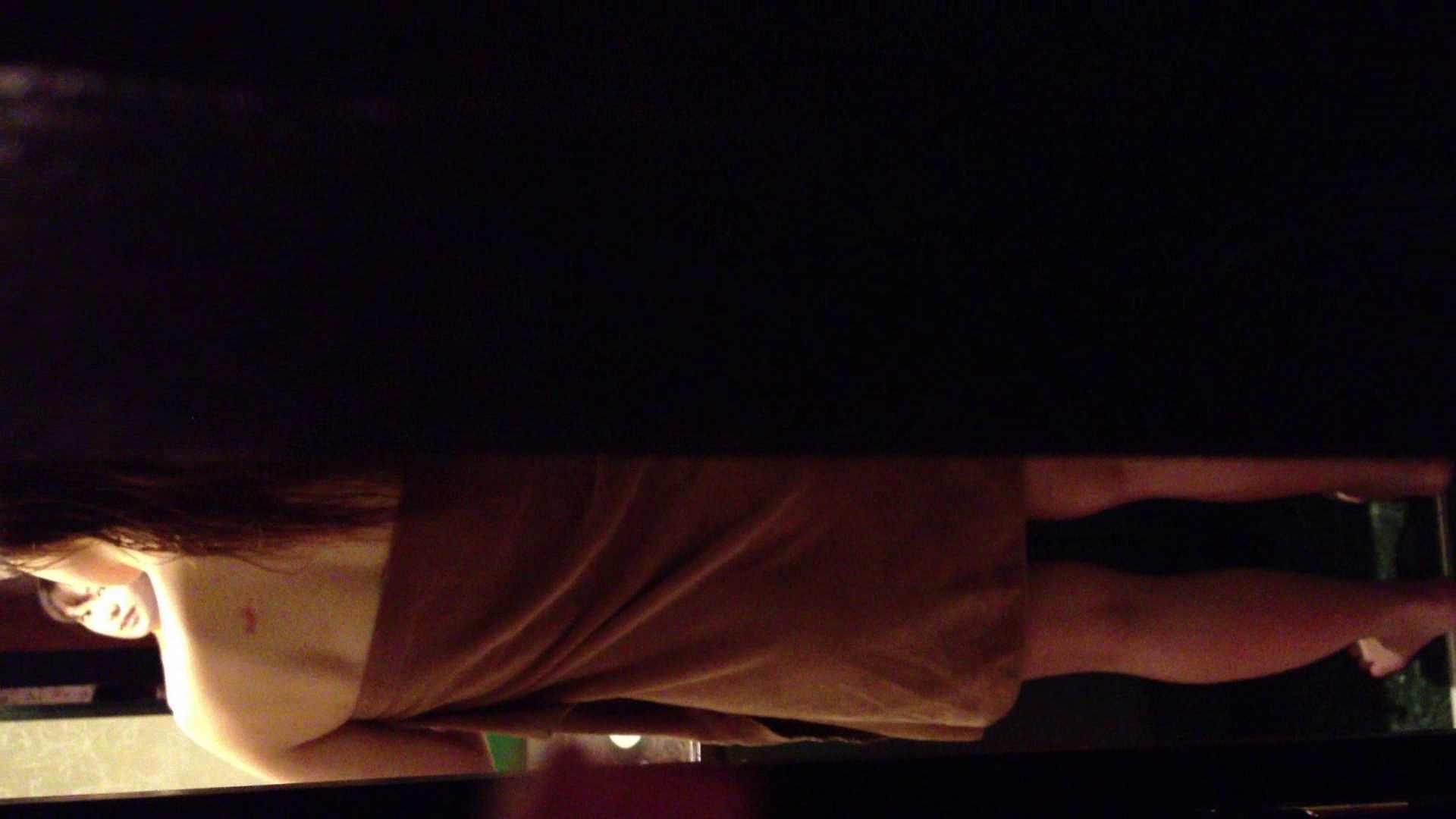 14(14日目)風呂上りのドライヤー 一般投稿  102pic 20