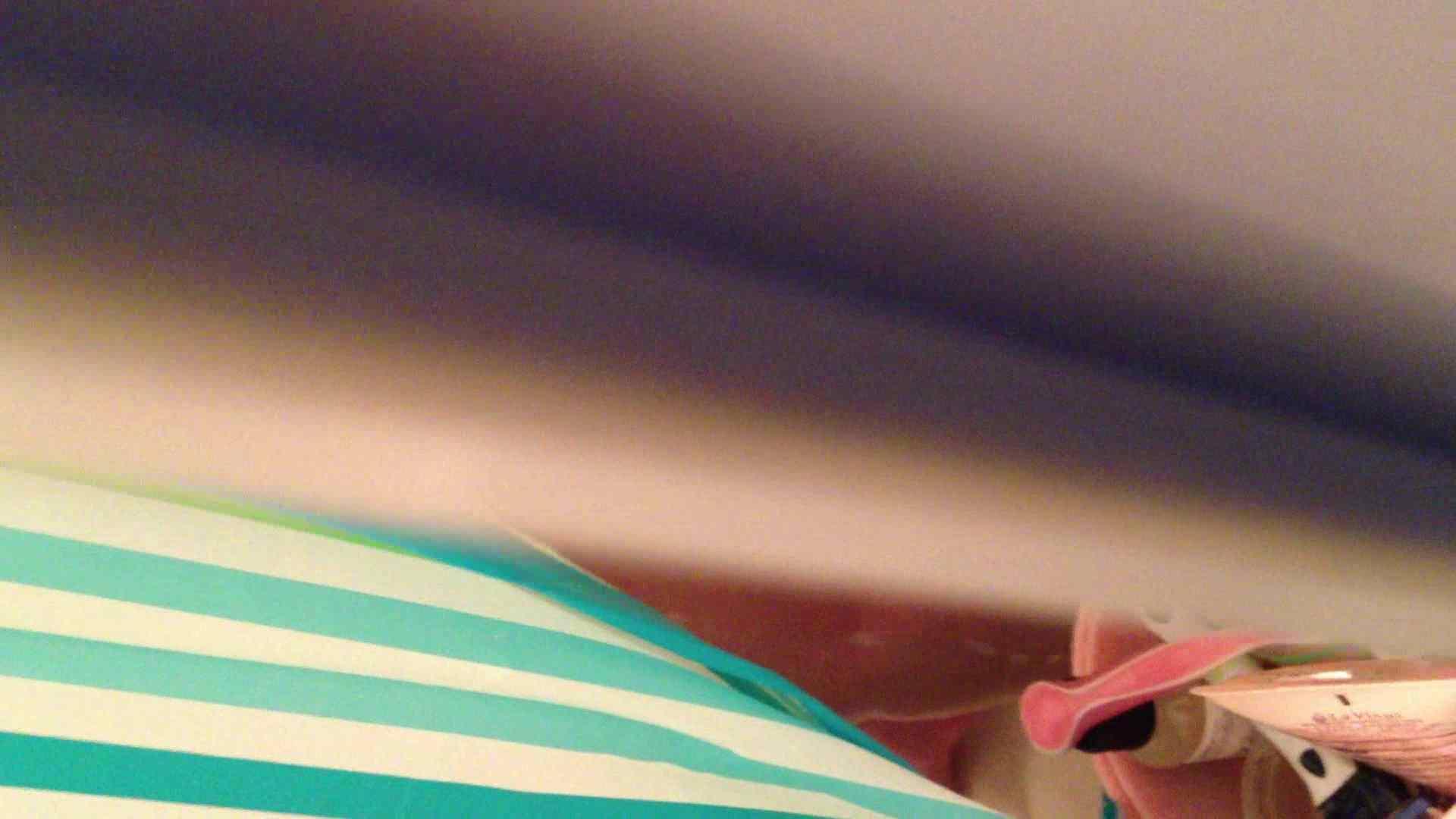 16(16日目)シャワー中にムダ毛処理をする彼女 パイパン映像  100pic 36