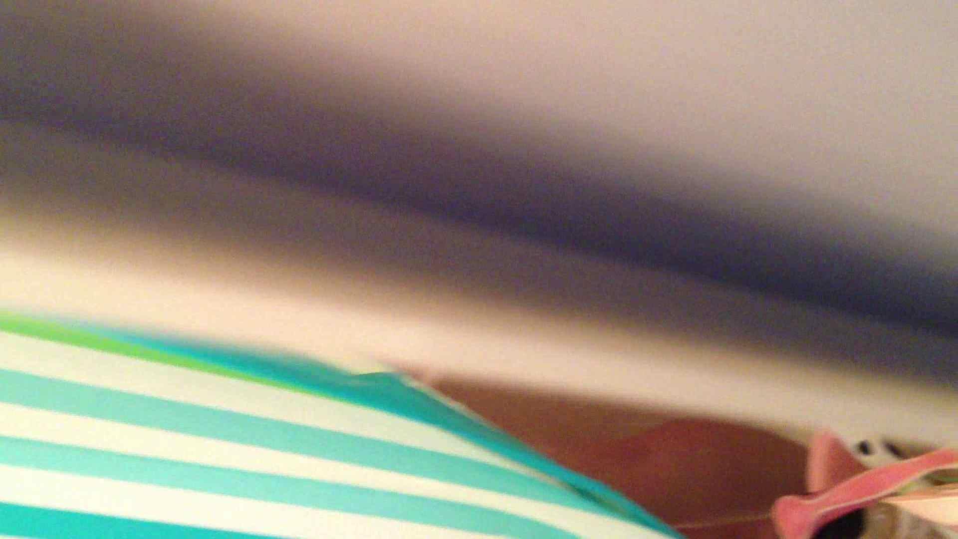 16(16日目)シャワー中にムダ毛処理をする彼女 パイパン映像 | 一般投稿  100pic 43