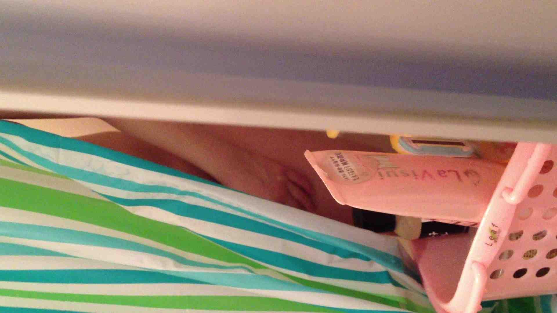 16(16日目)シャワー中にムダ毛処理をする彼女 シャワー 盗撮動画紹介 100pic 56