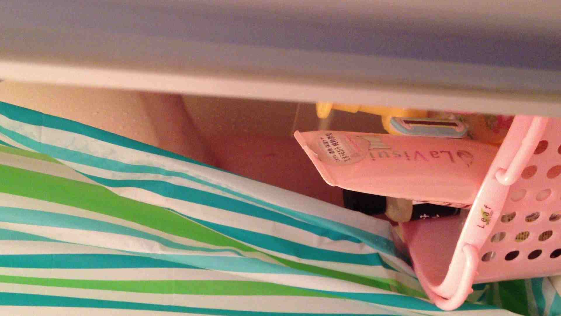 16(16日目)シャワー中にムダ毛処理をする彼女 パイパン映像  100pic 63