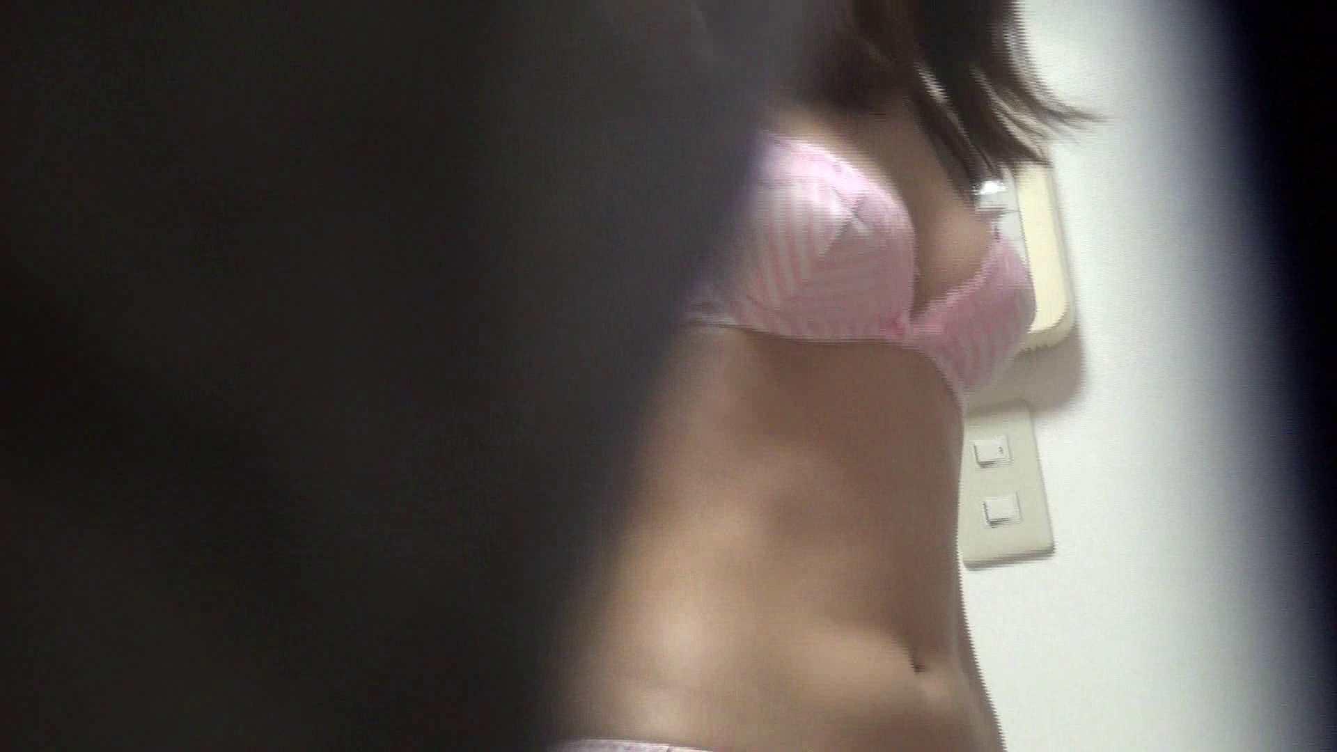 【05】仕事が忙しくて・・・久しぶりにベランダで待ち伏せ 家宅侵入   0  84pic 47