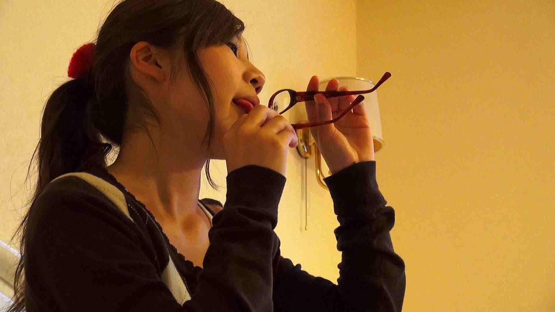 vol.10 メガネを舐めてもらってます。 OLのエッチ | フェチ  103pic 61