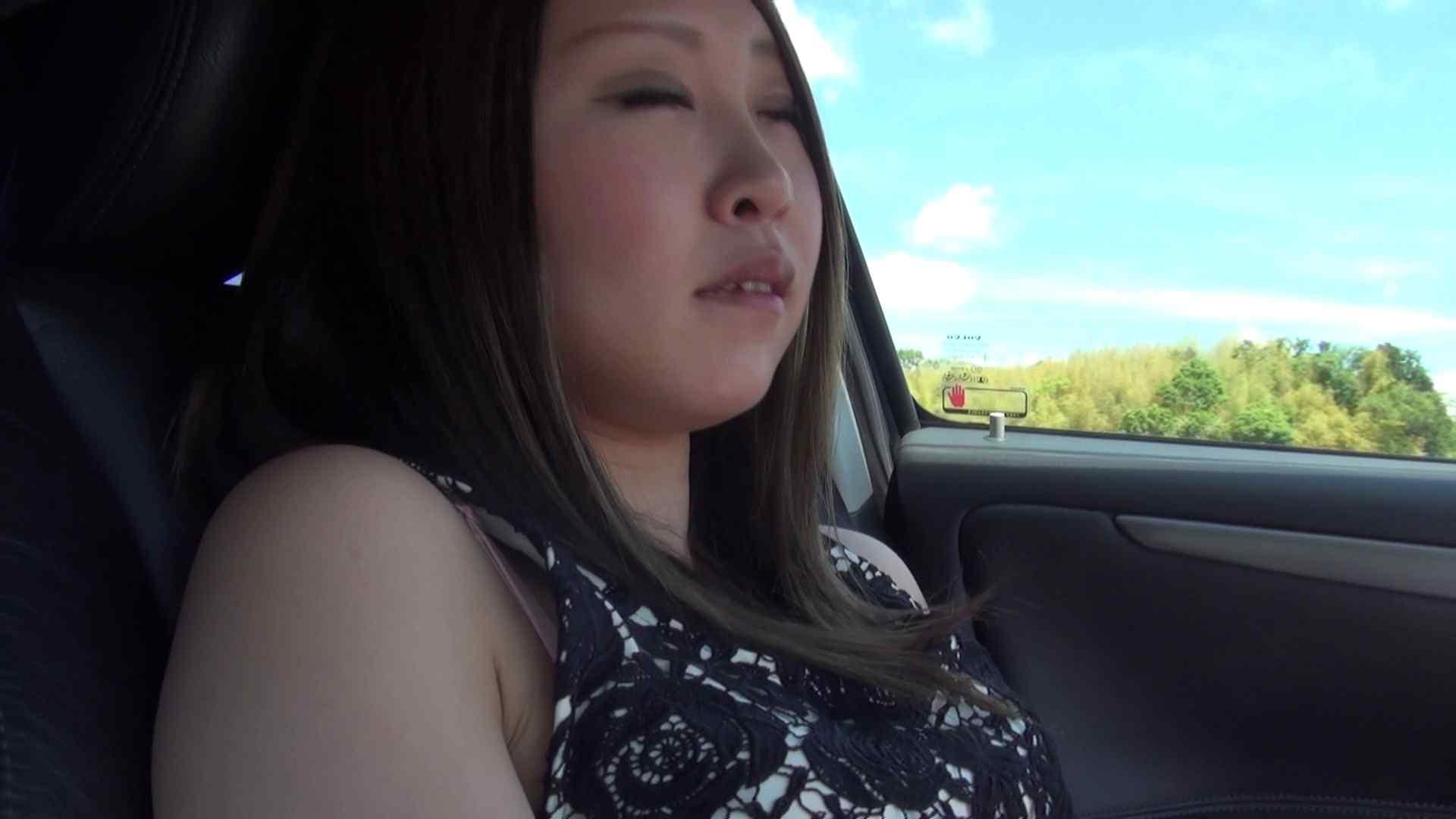 episode6 ドライブ中に・・・妻に強せいオナニー 淫乱 | オナニー覗き見  70pic 10