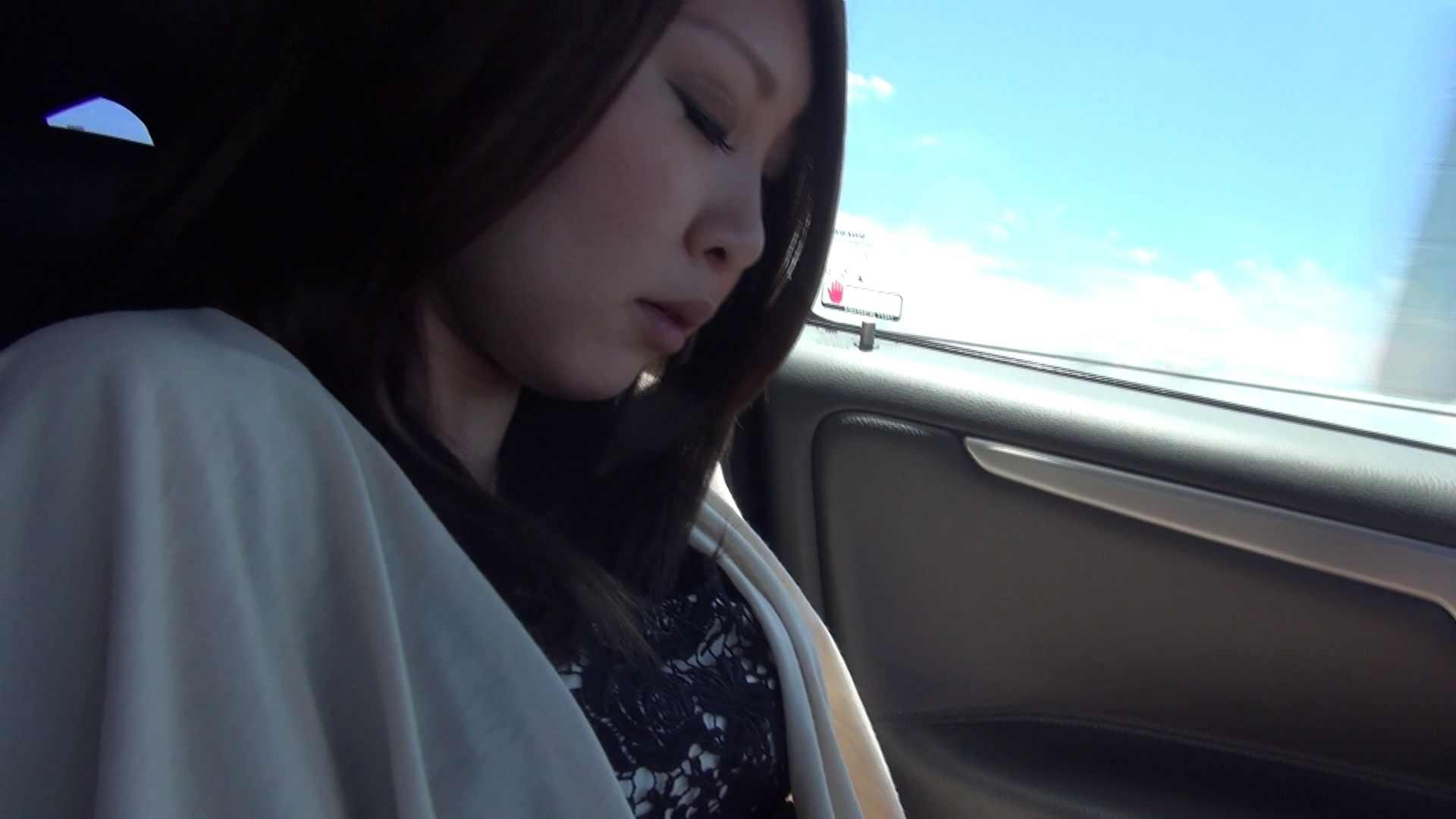 episode6 ドライブ中に・・・妻に強せいオナニー 淫乱  70pic 24