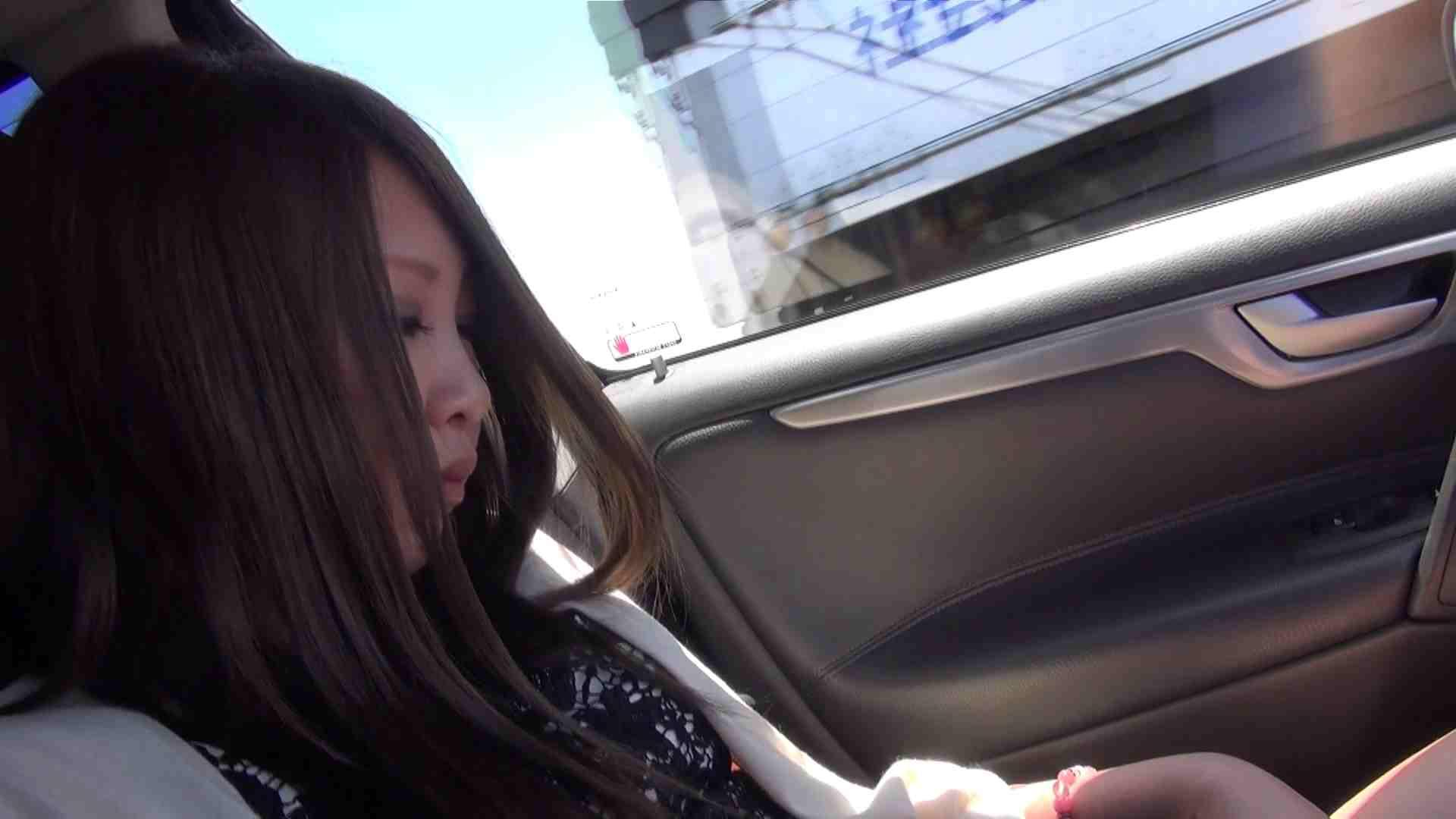 episode6 ドライブ中に・・・妻に強せいオナニー 淫乱 | オナニー覗き見  70pic 46