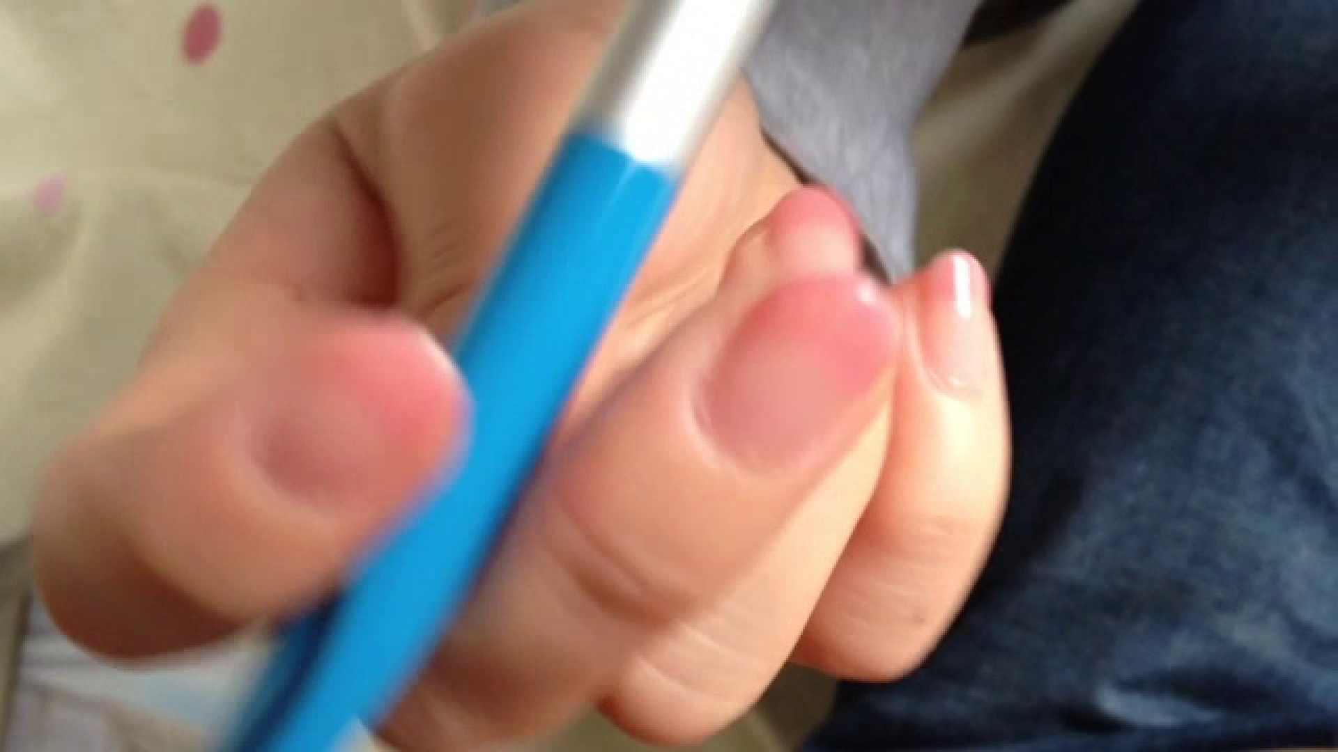 21(19日目)彼女が彼の乳首で遊びだす 一般投稿 | 可愛い乳首  111pic 41