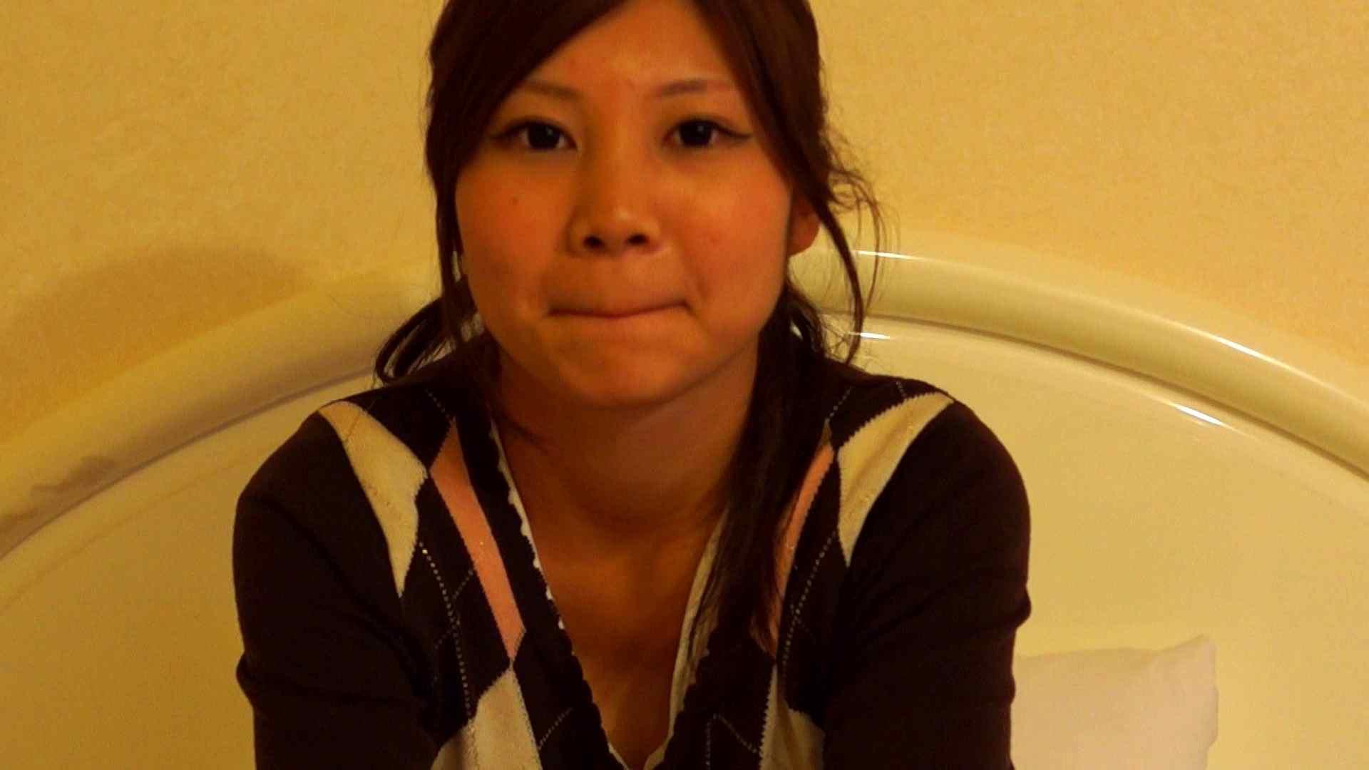 vol.12 瑞希ちゃんにコップを舐めてもらいました。 OLのエッチ | フェチ  101pic 1