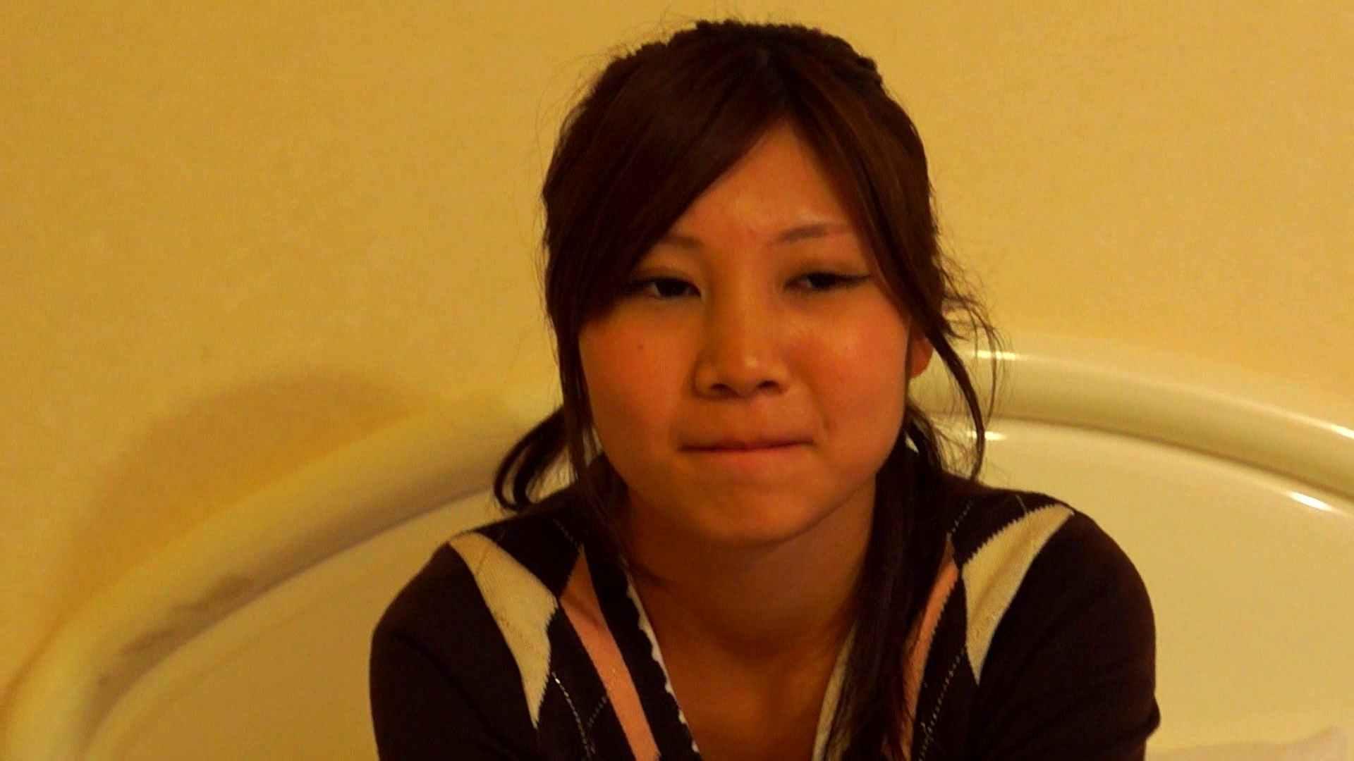 vol.12 瑞希ちゃんにコップを舐めてもらいました。 OLのエッチ  101pic 4