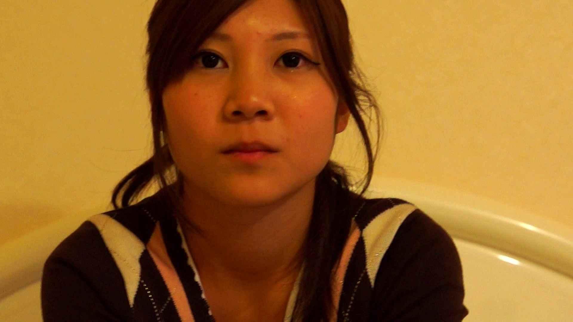 vol.12 瑞希ちゃんにコップを舐めてもらいました。 OLのエッチ | フェチ  101pic 7