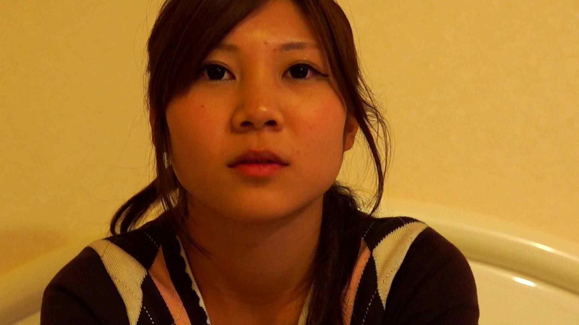 vol.12 瑞希ちゃんにコップを舐めてもらいました。 OLのエッチ  101pic 8