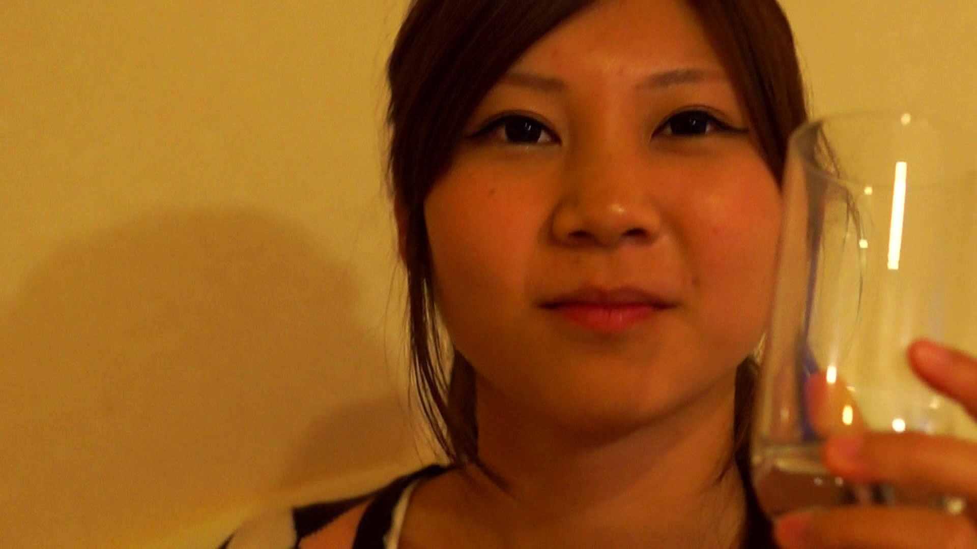 vol.12 瑞希ちゃんにコップを舐めてもらいました。 OLのエッチ  101pic 50