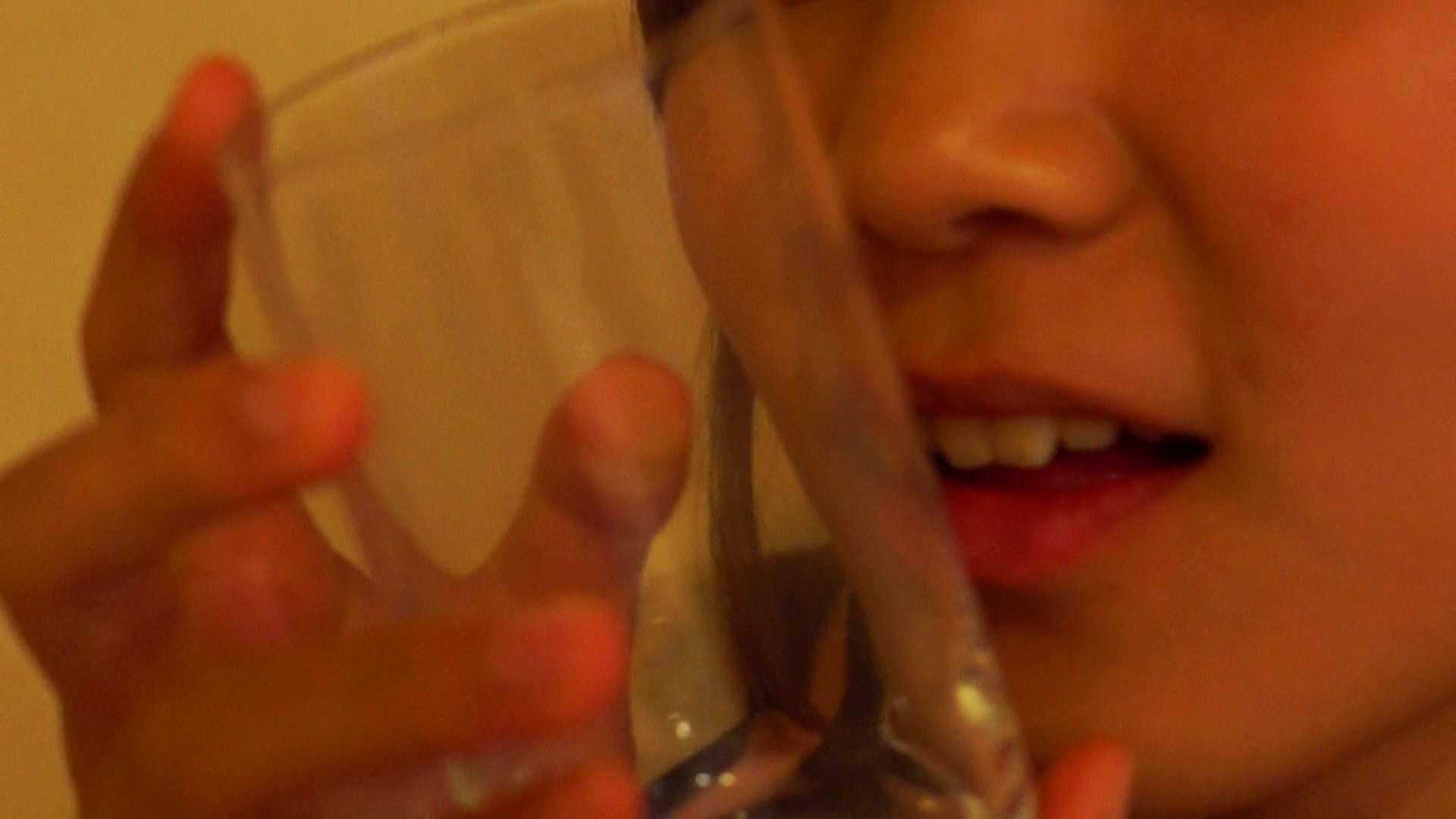 vol.12 瑞希ちゃんにコップを舐めてもらいました。 OLのエッチ  101pic 54