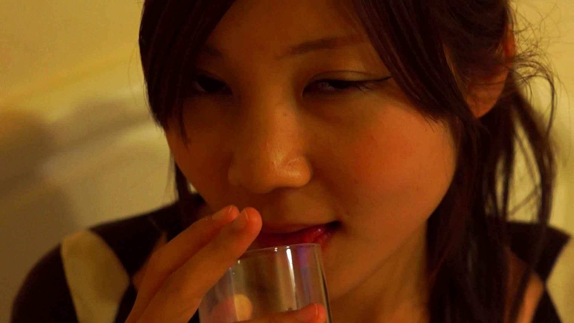 vol.12 瑞希ちゃんにコップを舐めてもらいました。 OLのエッチ  101pic 88