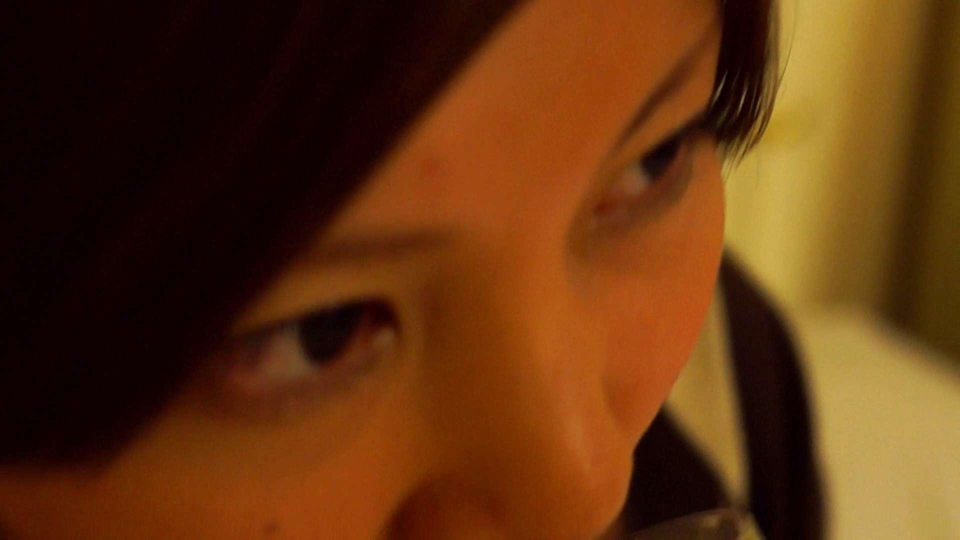 vol.12 瑞希ちゃんにコップを舐めてもらいました。 OLのエッチ | フェチ  101pic 91