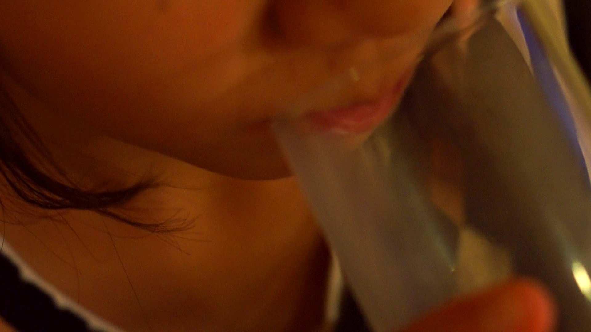 vol.12 瑞希ちゃんにコップを舐めてもらいました。 OLのエッチ  101pic 92