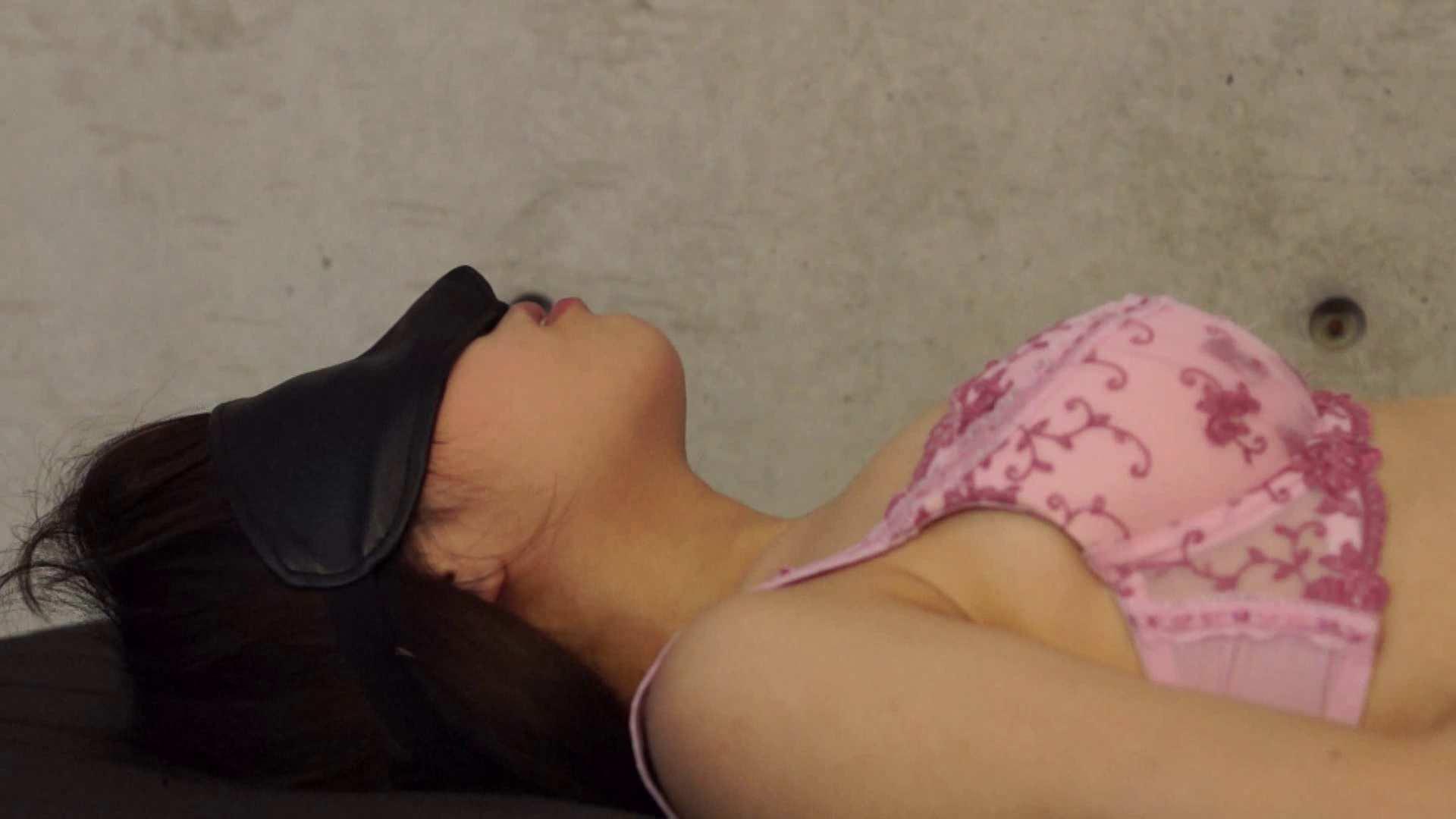 vol.7 夏実ちゃんの汗まみれの腋をベロベロ舐めるTKSさん OLのエッチ | 顔出しNG一般女性  88pic 3