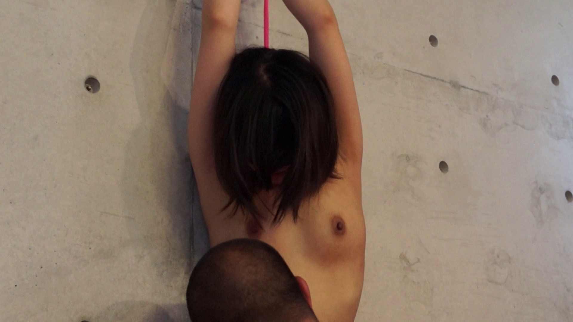vol.28 留華ちゃんのアソコの濡れ具合をチェック! 顔出しNG一般女性   OLのエッチ  110pic 55