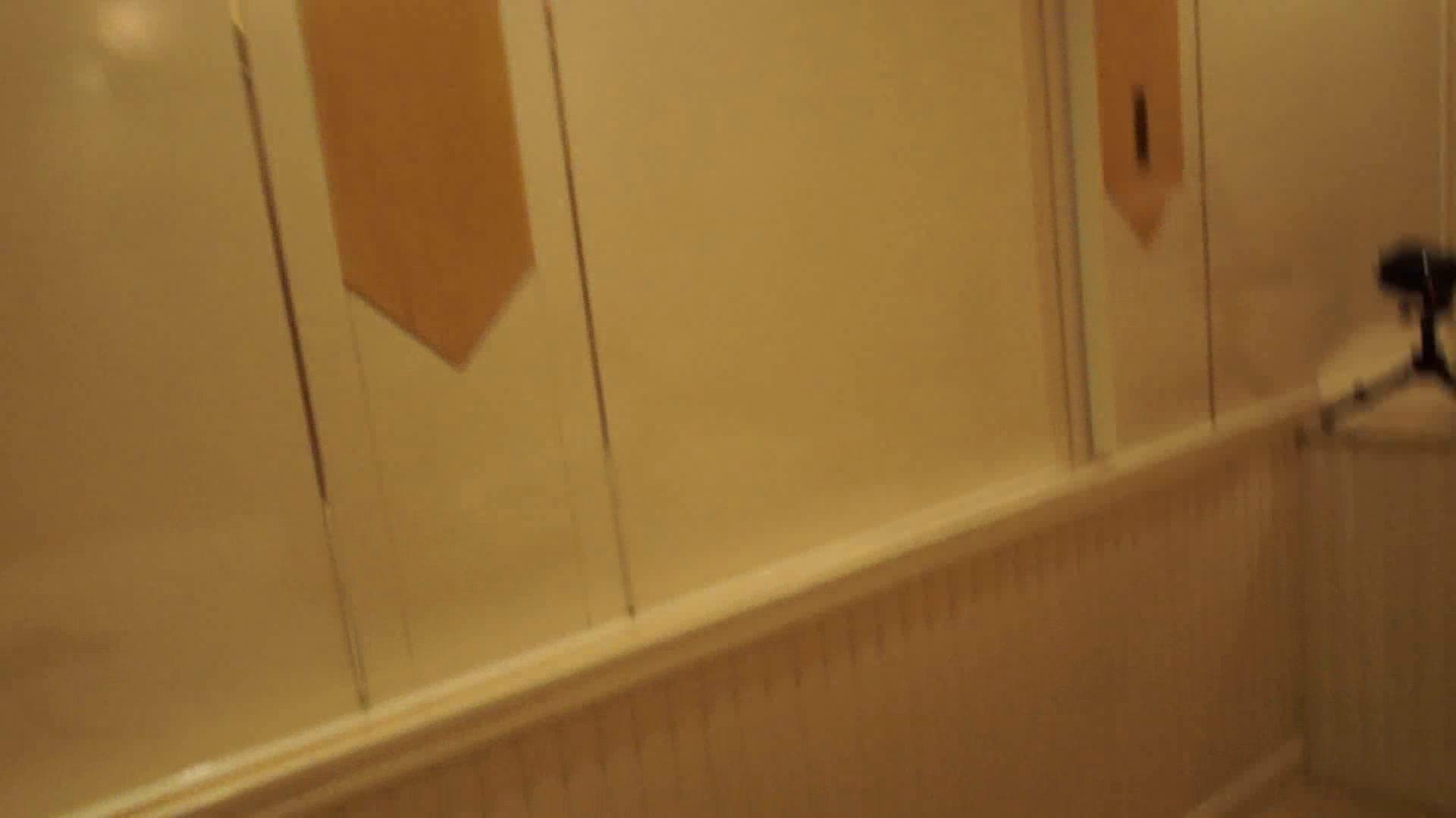 vol.1 警戒されながらラブホテルへ!優ちゃんの撮影開始です。 ラブホテルでsex AV無料 104pic 19