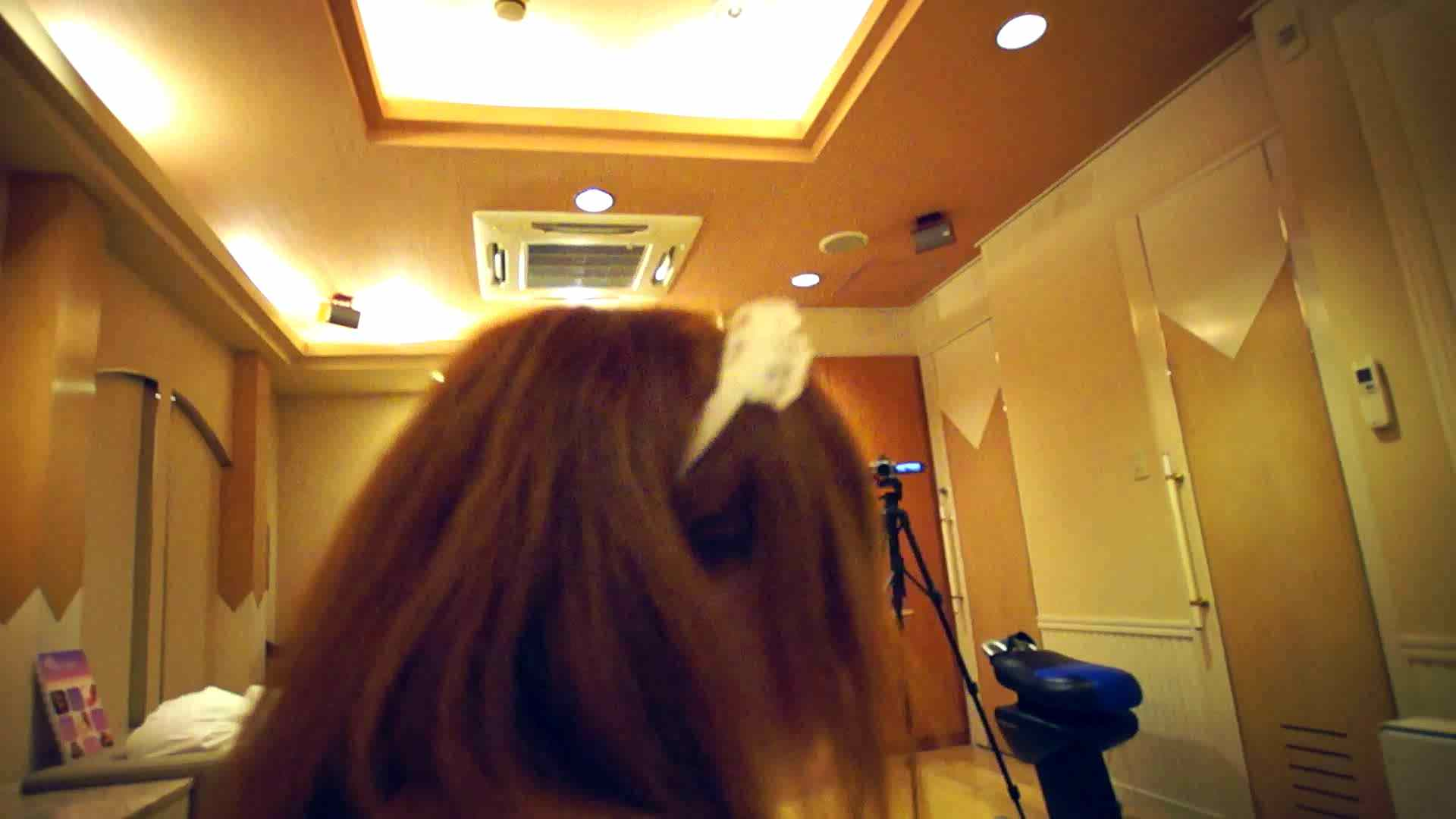 vol.1 警戒されながらラブホテルへ!優ちゃんの撮影開始です。 ラブホテルでsex AV無料 104pic 103