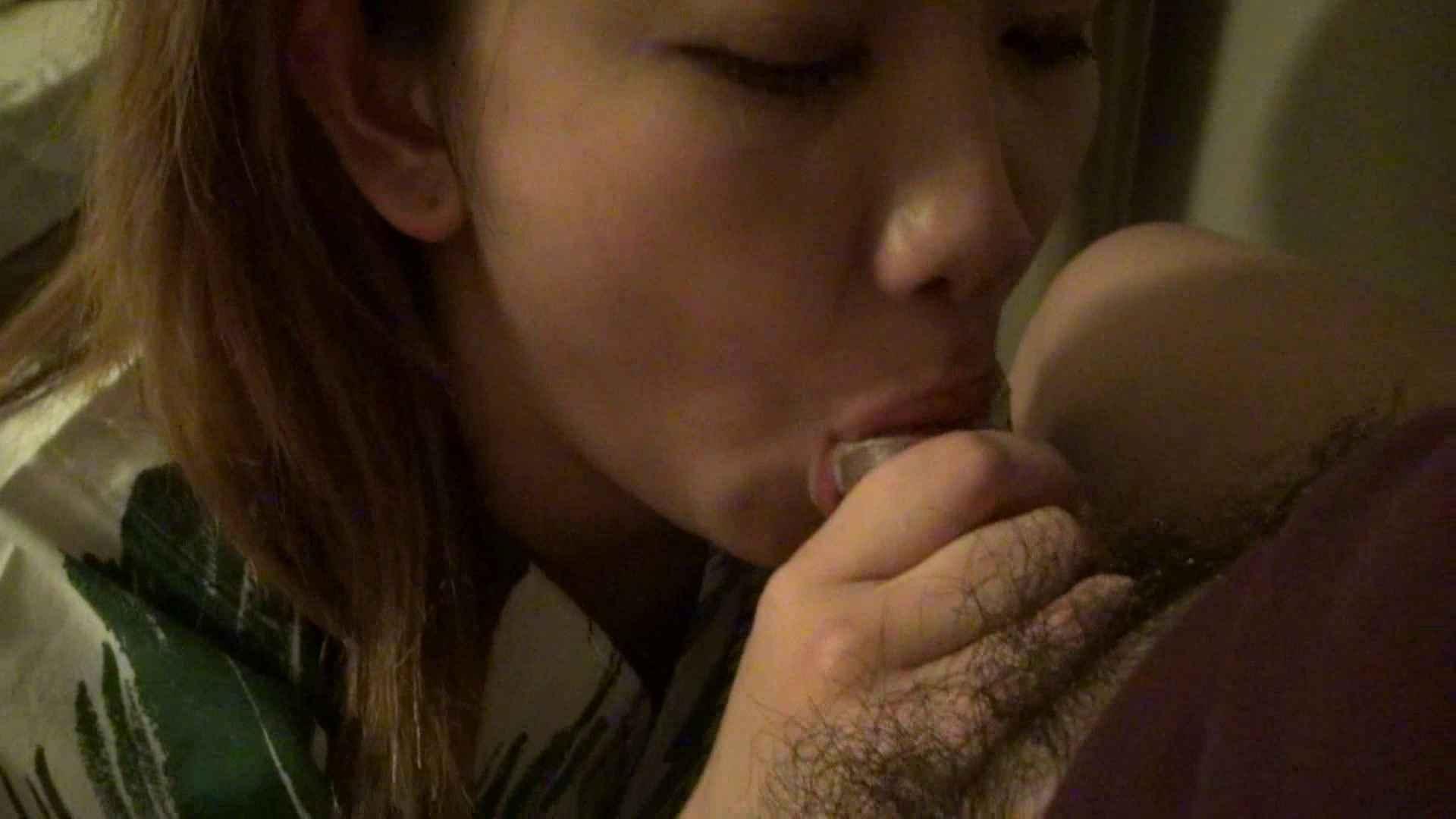 【悪戯の前】大助さんとの初めての撮影(まれまでと違って本人の意思としては・・・) 悪戯 | ドキュメント  71pic 19
