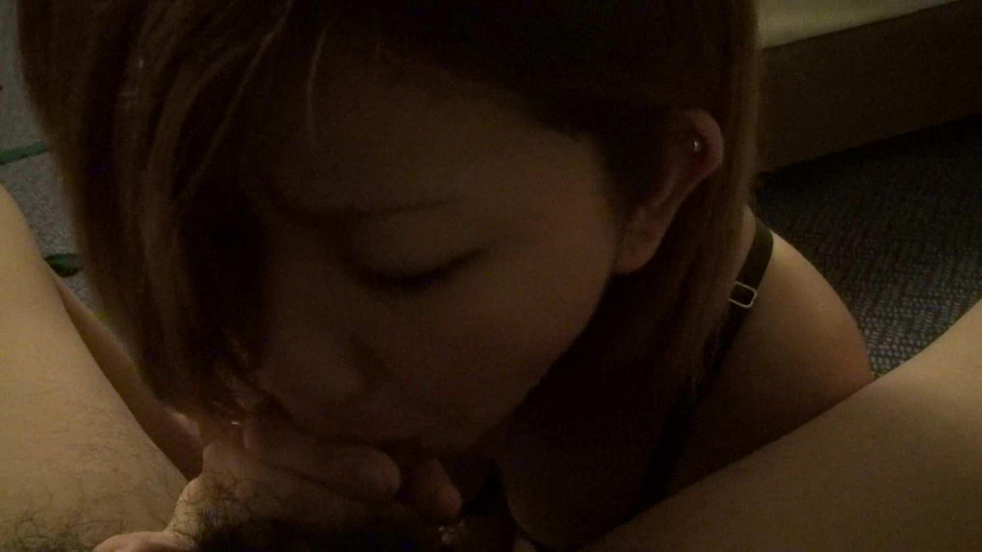 【悪戯の前】大助さんとの初めての撮影(まれまでと違って本人の意思としては・・・) 悪戯 | ドキュメント  71pic 47
