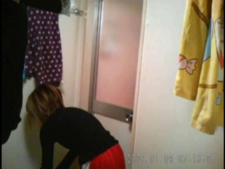 父親が自宅で嬢の入浴を4年間にわたって盗撮した映像が流出 入浴 | 盗撮  108pic 1