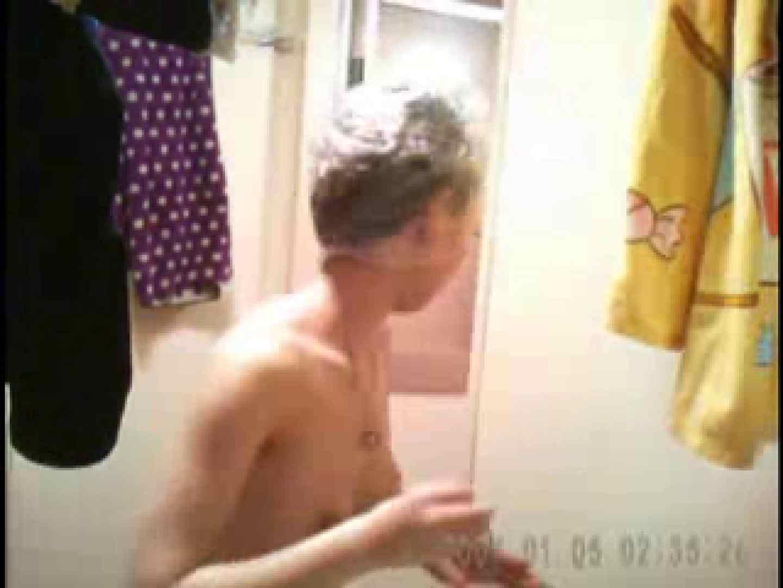 父親が自宅で嬢の入浴を4年間にわたって盗撮した映像が流出 脱衣所 われめAV動画紹介 108pic 23