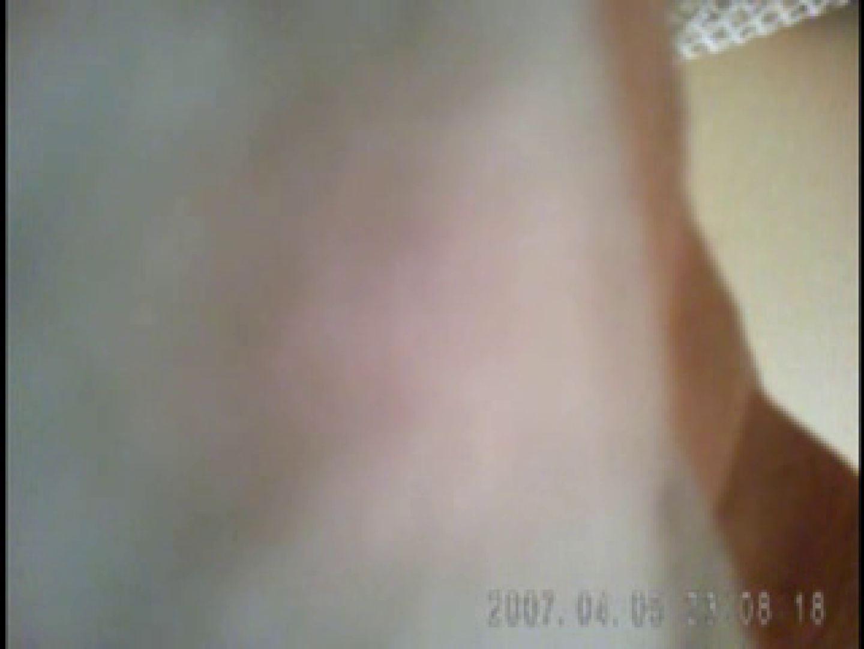 父親が自宅で嬢の入浴を4年間にわたって盗撮した映像が流出 脱衣所 われめAV動画紹介 108pic 35