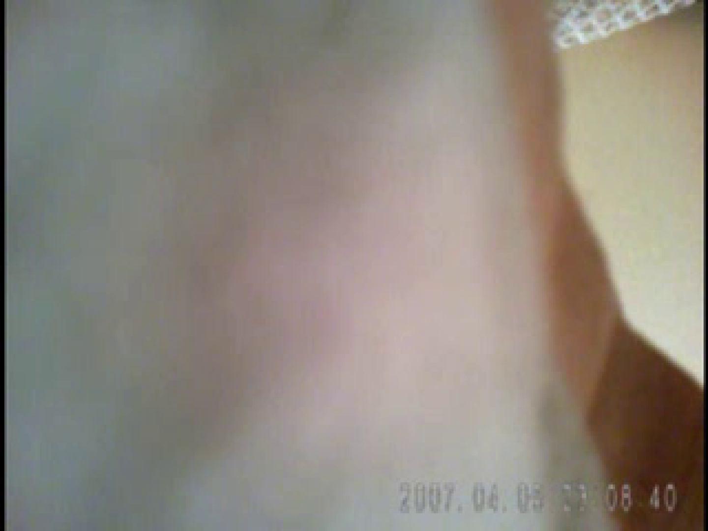 父親が自宅で嬢の入浴を4年間にわたって盗撮した映像が流出 入浴 | 盗撮  108pic 37