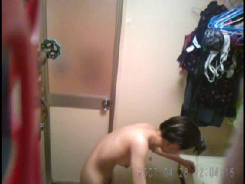 父親が自宅で嬢の入浴を4年間にわたって盗撮した映像が流出 流出作品 ヌード画像 108pic 82