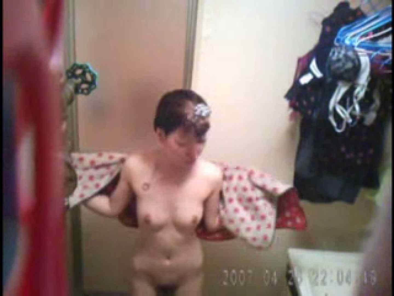父親が自宅で嬢の入浴を4年間にわたって盗撮した映像が流出 入浴 | 盗撮  108pic 85