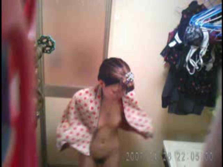 父親が自宅で嬢の入浴を4年間にわたって盗撮した映像が流出 流出作品 ヌード画像 108pic 86