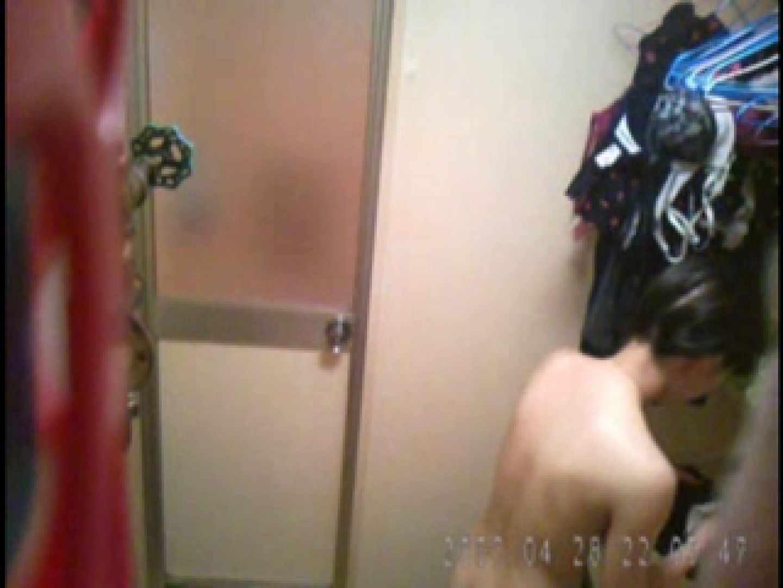 父親が自宅で嬢の入浴を4年間にわたって盗撮した映像が流出 流出作品 ヌード画像 108pic 90