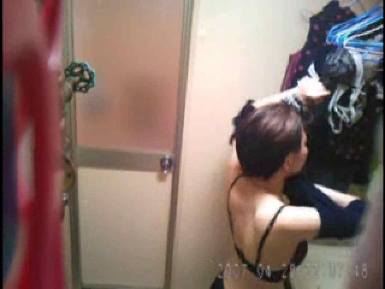 父親が自宅で嬢の入浴を4年間にわたって盗撮した映像が流出 入浴 | 盗撮  108pic 101