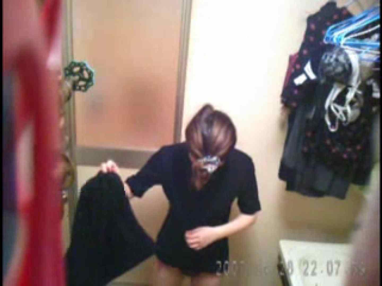 父親が自宅で嬢の入浴を4年間にわたって盗撮した映像が流出 流出作品 ヌード画像 108pic 102