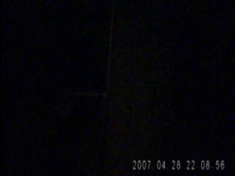 父親が自宅で嬢の入浴を4年間にわたって盗撮した映像が流出 脱衣所 われめAV動画紹介 108pic 107