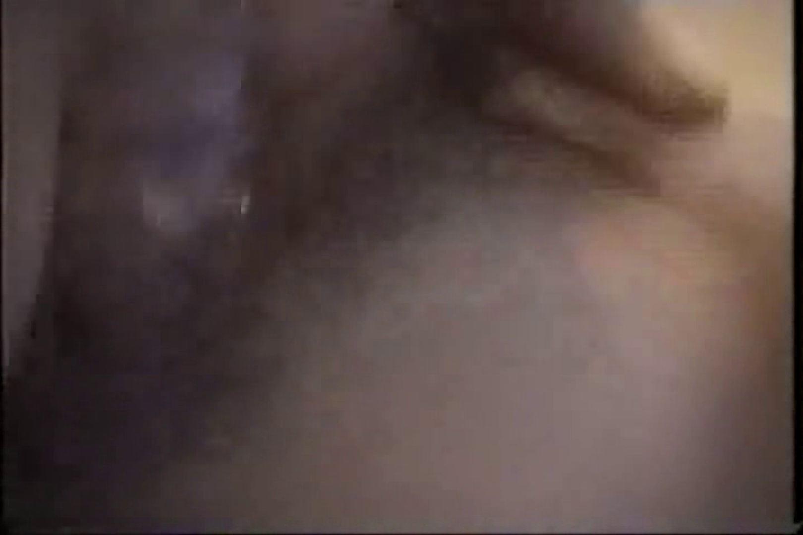 ウイルス流出 純子とてつやの指マン潮吹き&生セックス セックス オメコ無修正動画無料 91pic 28