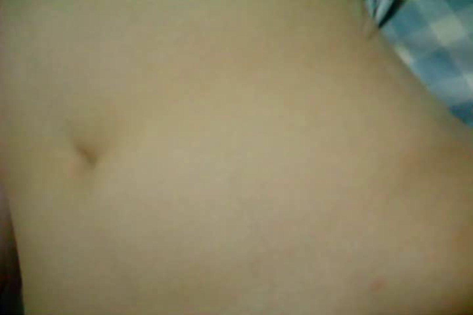 ウイルス流出 鹿児島県庁職員 中瀬瀬久成の流出ビデオ 流出作品  86pic 2