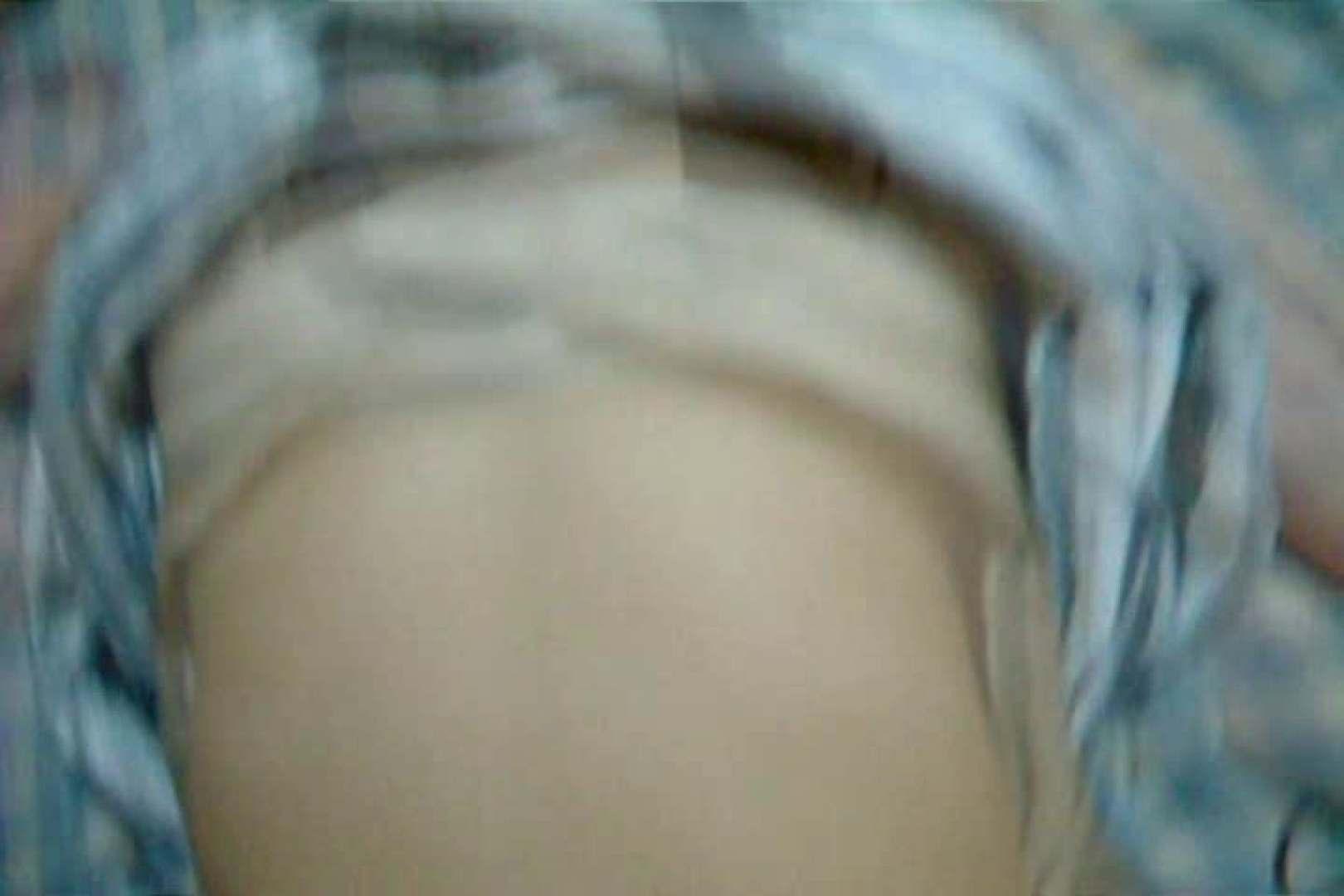 ウイルス流出 鹿児島県庁職員 中瀬瀬久成の流出ビデオ 流出作品 | 0  86pic 3