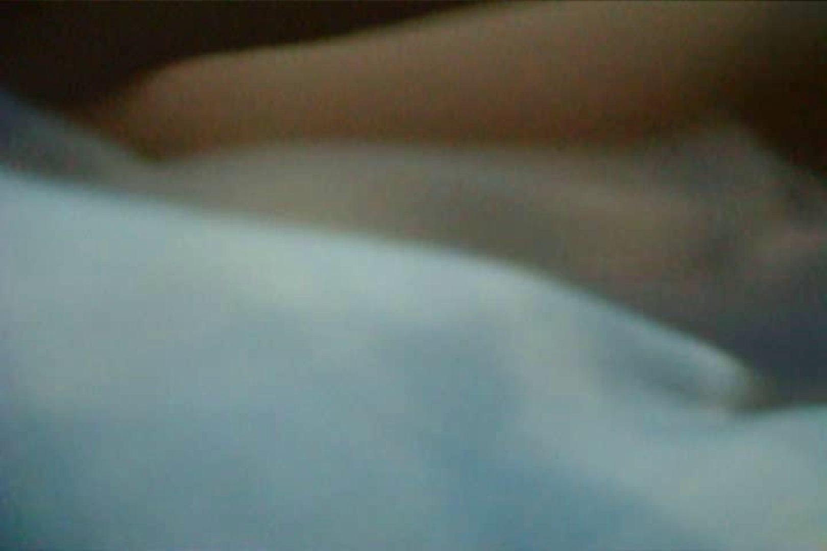ウイルス流出 鹿児島県庁職員 中瀬瀬久成の流出ビデオ 流出作品 | 0  86pic 7