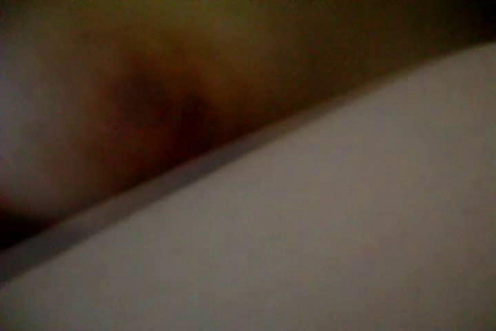 ウイルス流出 鹿児島県庁職員 中瀬瀬久成の流出ビデオ 流出作品  86pic 16