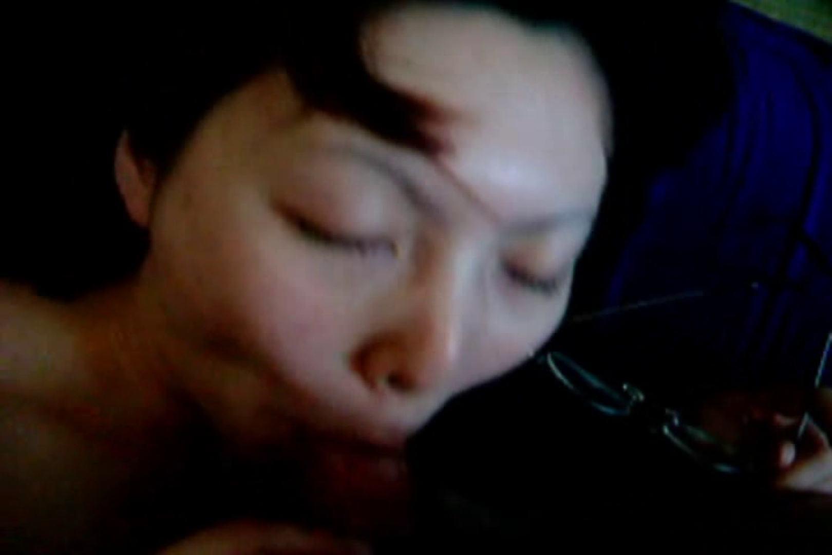 ウイルス流出 鹿児島県庁職員 中瀬瀬久成の流出ビデオ 流出作品  86pic 24