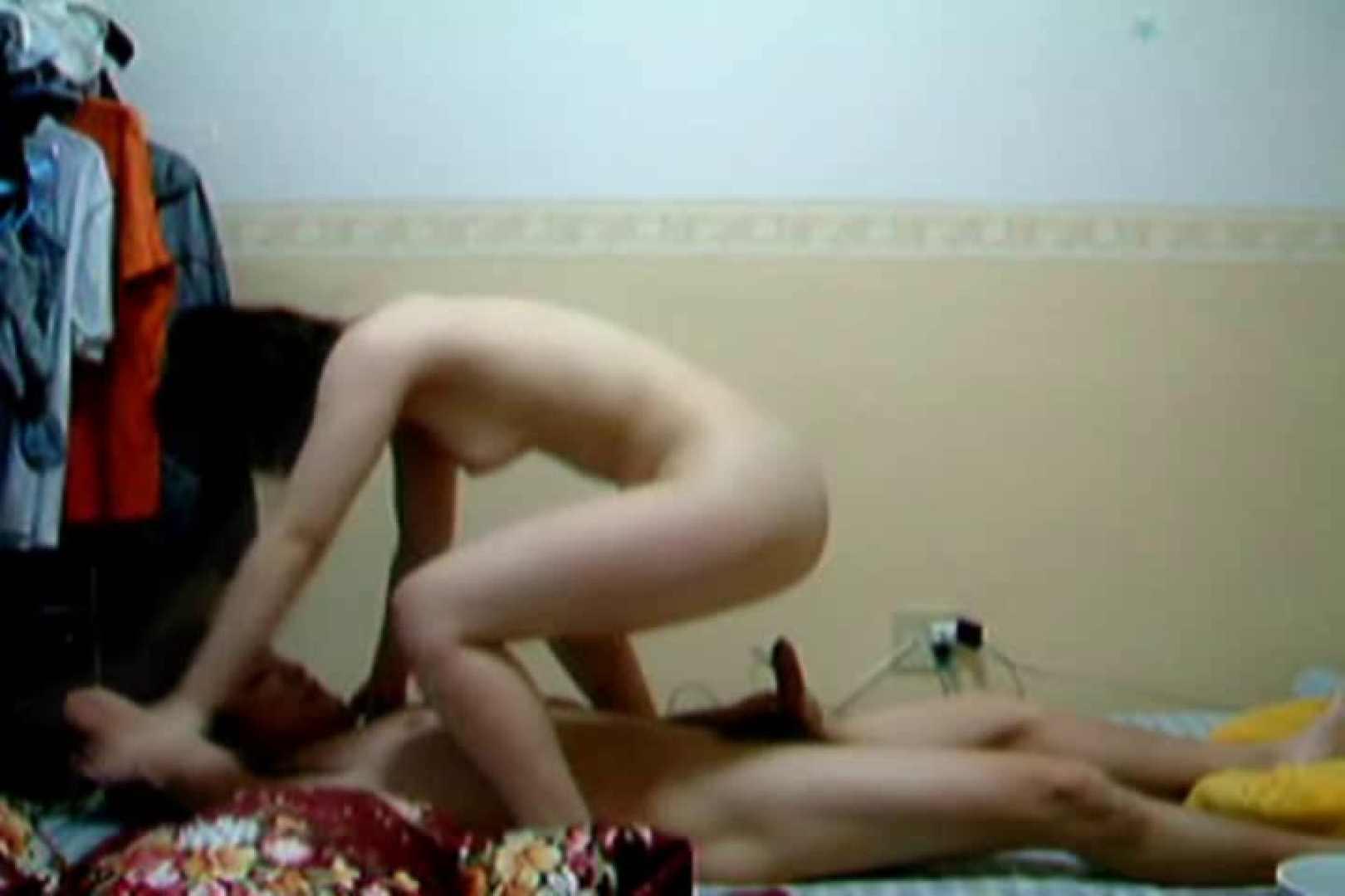 ウイルス流出 鹿児島県庁職員 中瀬瀬久成の流出ビデオ 流出作品 | 0  86pic 51