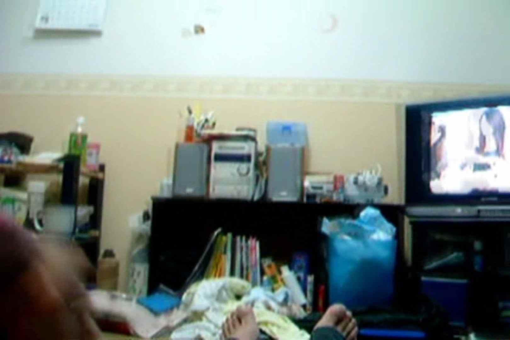 ウイルス流出 鹿児島県庁職員 中瀬瀬久成の流出ビデオ 流出作品 | 0  86pic 53